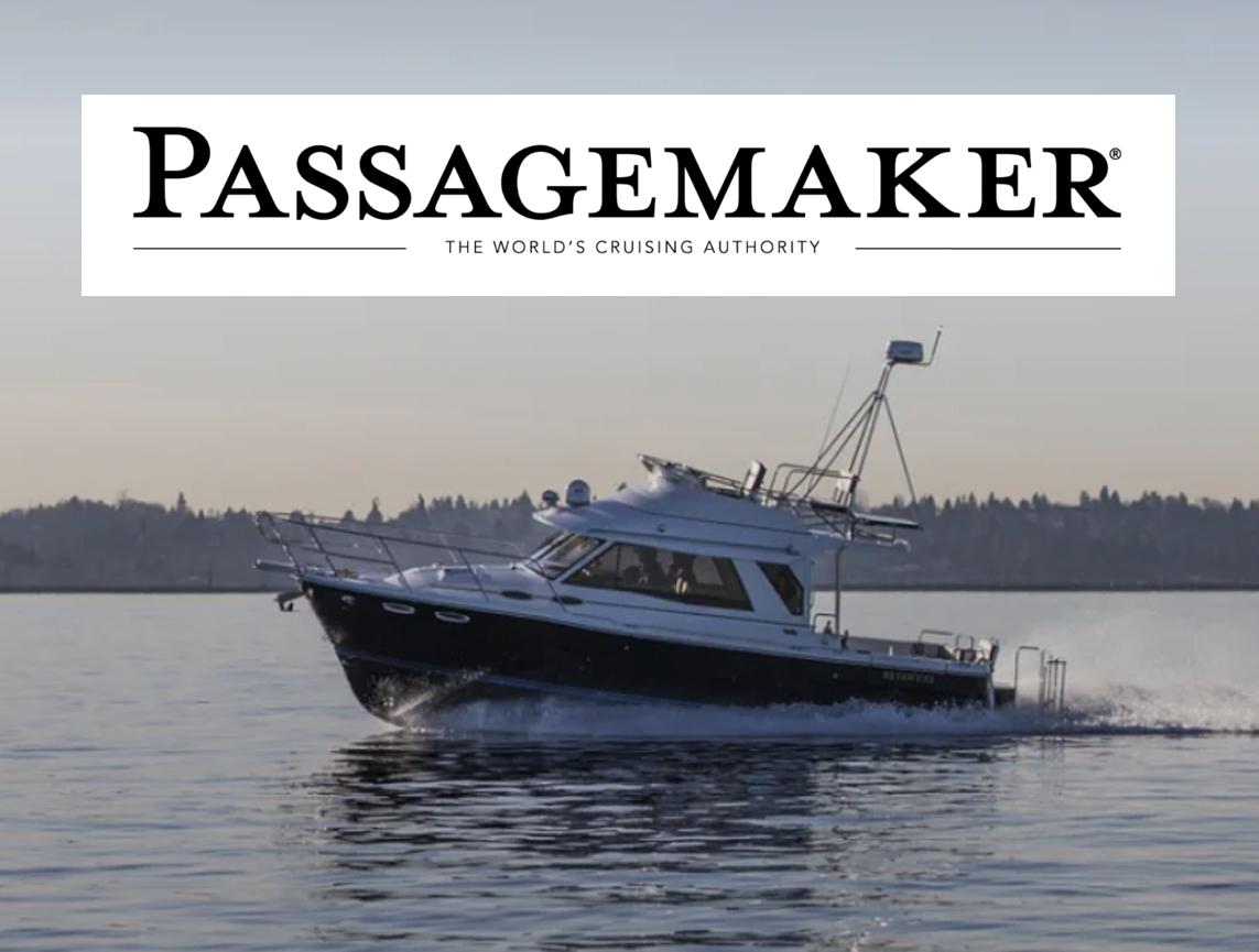 Cutwater 30 Sedan Passage Maker.jpg
