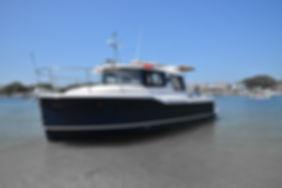25 Ranger Tug 2020 Emile Petro 11.jpg