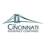 Cincinnati Insurance.jpg