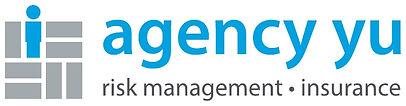 VECTOR+agency+yu+logo.jpg