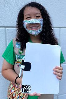 sarah mask.jpeg