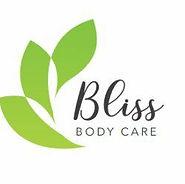 Bliss  Body care image.jpg
