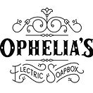 Ophelia's.jpg