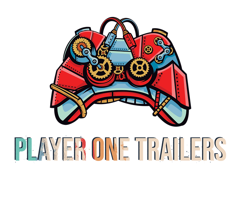 Trailers - Full Logo plus Text.png