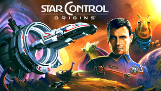 Star Control: Origins - Gamescom Trailer