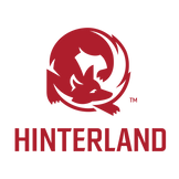HINTERLAND-LOGO-Centred-Red.png