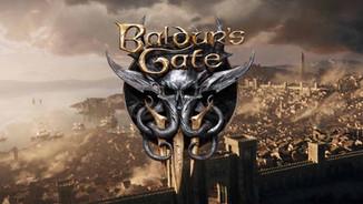 Baldur's Gate 3 - Official Screenshots