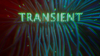 Transient - Release Date Trailer