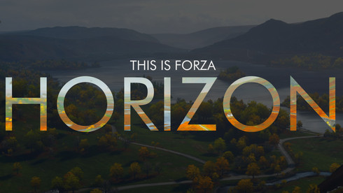 PCGamesN | This Is Forza