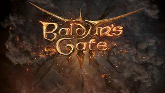 Baldur's Gate 3 - Razer CES Promo