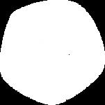logo_dark_grey_preview (0-00-00-00).png