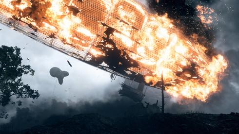 Kotaku | This Is Battlefield