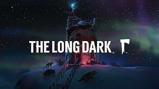 The Long Dark - Errant Pilgrim Trailer