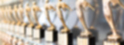 ITB-TellyAwards.jpg