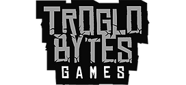 logo%20troglobytes_edited.png