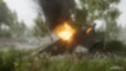 Plane on Fire.jpg