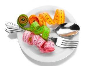 compulsions alimentaires mieux vivre  thérapie , sophrologie, hypnose, coaching, relaxation aix en provence la duranne france belgique suisse