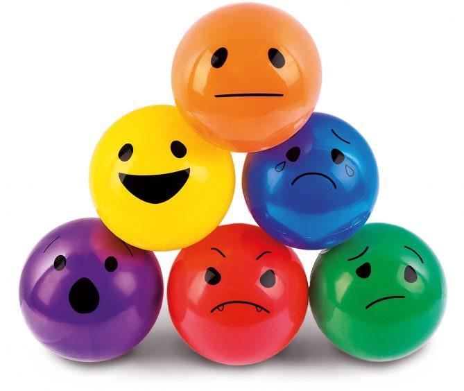émotions liées à des maladies  sophrologie hypnose coaching relaxation aix en provence la duranne france belgique suisse