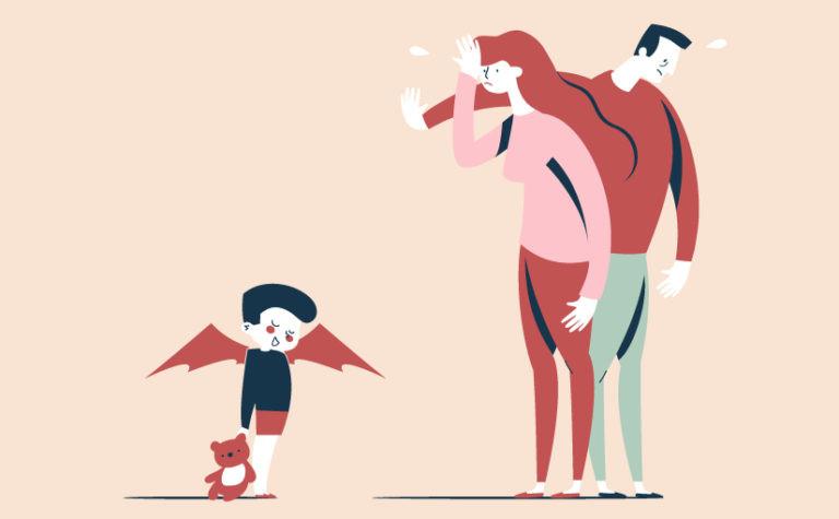 burn out épuisement parental  enfants mieux vivre  thérapie , sophrologie, hypnose, coaching, relaxation aix en provence la duranne france belgique suisse