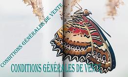 CONDITIONS GENERALE DE VENTE SOPHROLOGUE