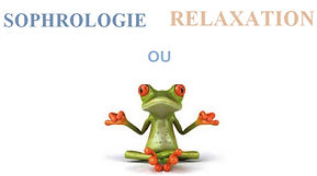 sophrologie sophrologue relaxation hypno