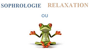 sophrologie relaxation hypnose coaching