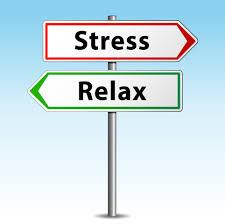 stress mieux vivre  thérapie , sophrologie, hypnose, coaching, relaxation aix en provence la duranne france belgique suisse