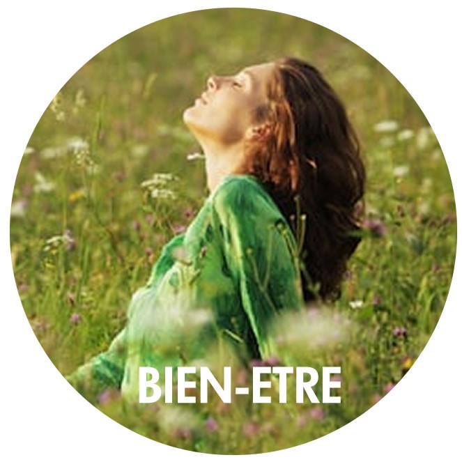 douleur  bien etre sophrologie hypnose coaching relaxation aix en provence la duranne france belgique suisse