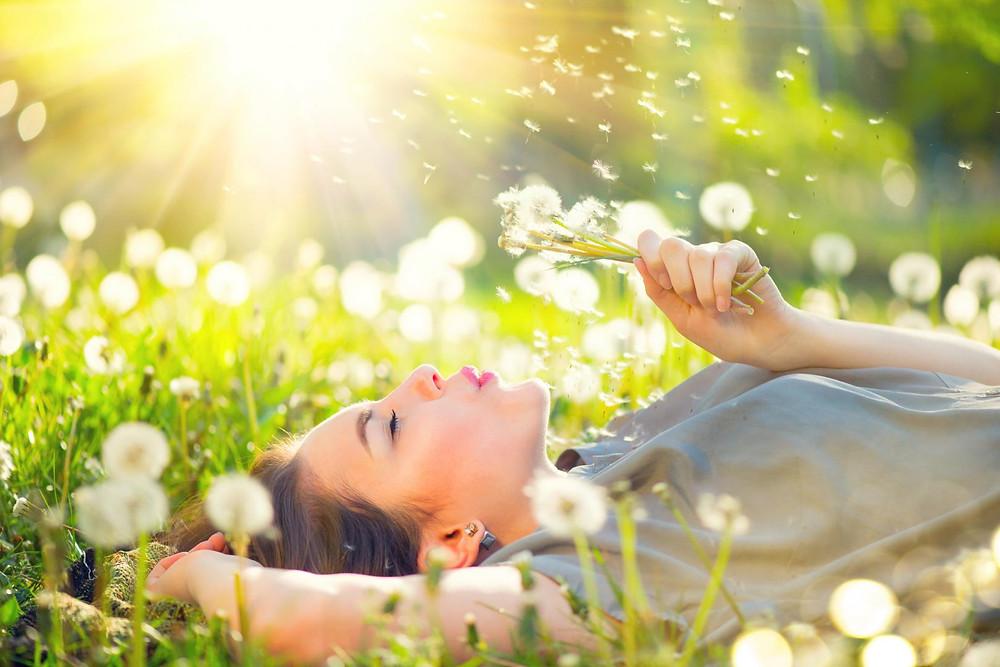 peur angoisse anxiete sophrologie hypnose coaching relaxation aix en provence la duranne