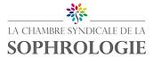 chambre syndicale de la sophrologie soph
