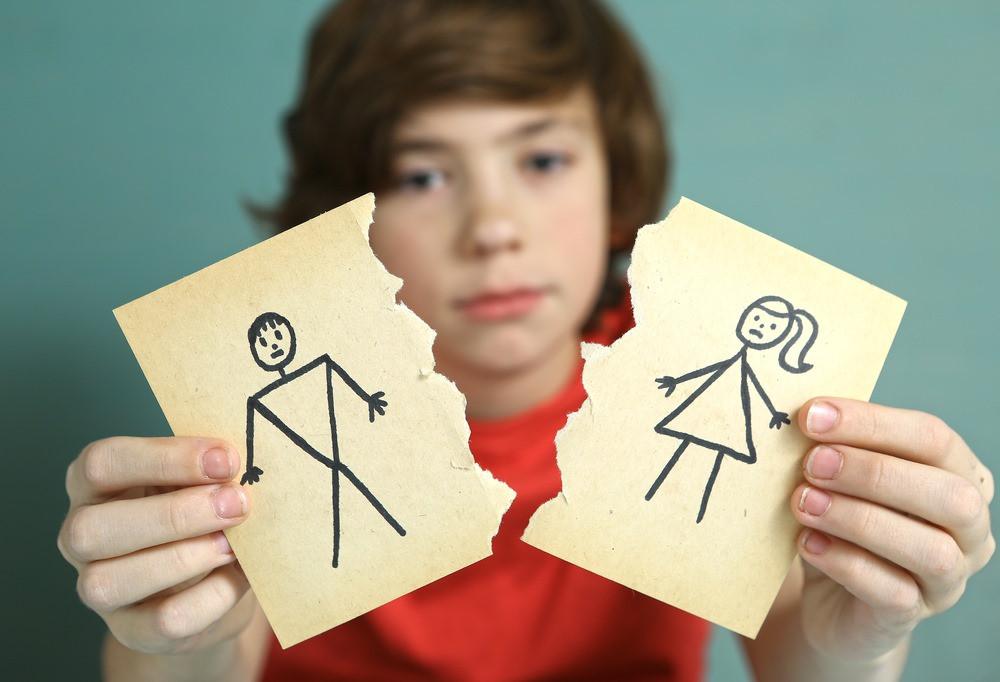 dispute conjugale enfants therapie sophrologie hypnose aix en provence la duranne