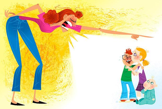 burn out épuisement parental  mieux vivre  thérapie , sophrologie, hypnose, coaching, relaxation aix en provence la duranne france belgique suisse