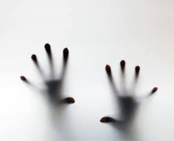 comment vivre avec la peur angoisse anxiete sophrologie hypnose coaching relaxation aix en provence la duranne france belgique suisse