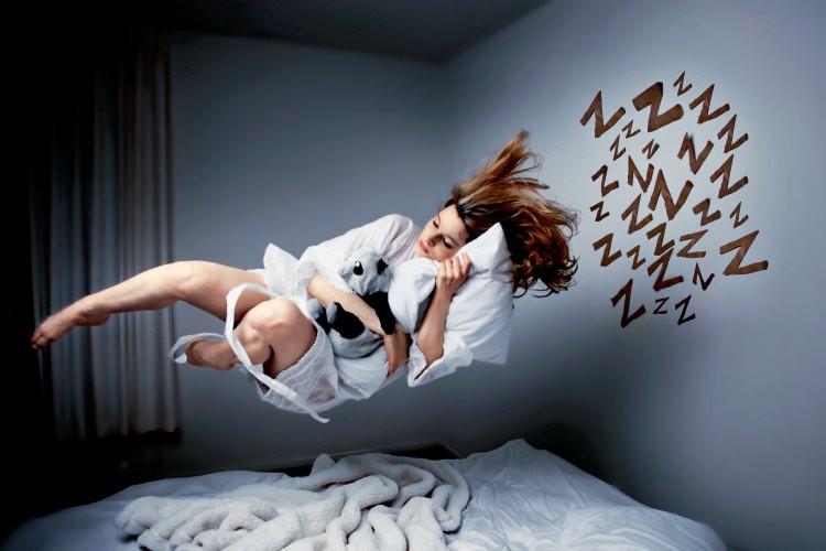 sommeil manque insomnie  mieux vivre  thérapie , sophrologie, hypnose, coaching, relaxation aix en provence la duranne france belgique suisse