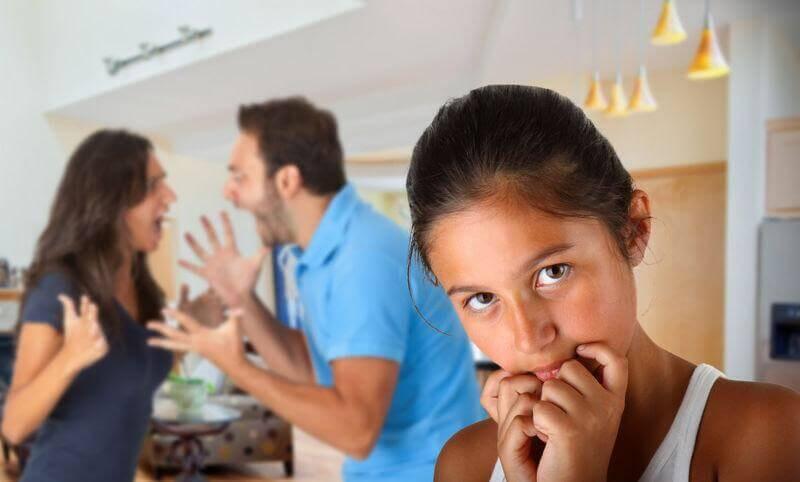dispute conjugale enfants thérapie sophrologie  coaching hypnose aix en provence la duranne