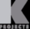 Logo-IK.png