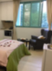 Orchard MRT Room Renting (ideal home Singapore studio master room renting)