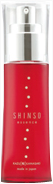 Shinso Essence
