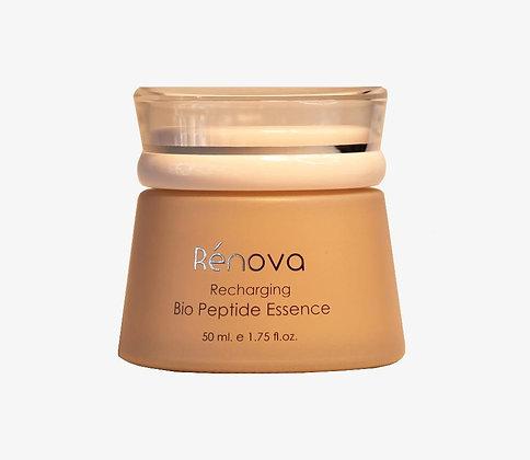 Rénova Recharging Bio Peptide Essence