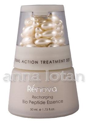Rénova Retinol Active Treatment Set