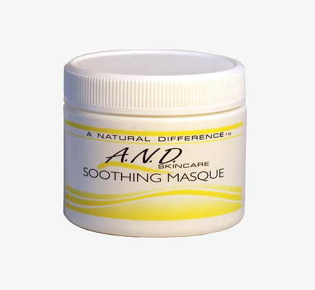 Soothing Masque