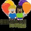 bm logo inkscape BIU.png