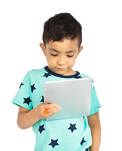 Child on Tablet.png