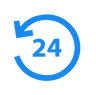 Icons_WebsiteBlue-05.png