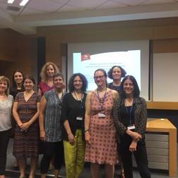 Bilingualism Conference