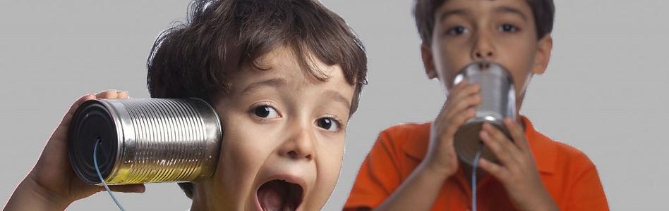 speaking children grey_edited.jpg