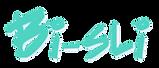 bisli_logo_t2.png