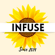 the infuse project square (2).png