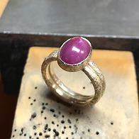 Kate Bajic ruby ring 05.jpg