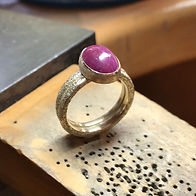 Kate Bajic ruby ring 04.jpg